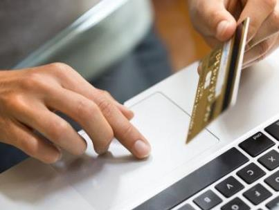不使用不需要pos机的刷卡app:手机刷卡秒到账!
