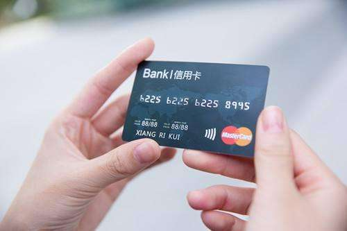 现在有app就可以刷卡的吗?不用刷卡器的刷卡app