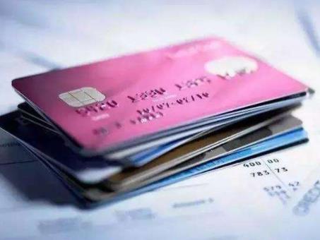 手机刷信用卡提现软件:教你信用卡在手机上怎么提现