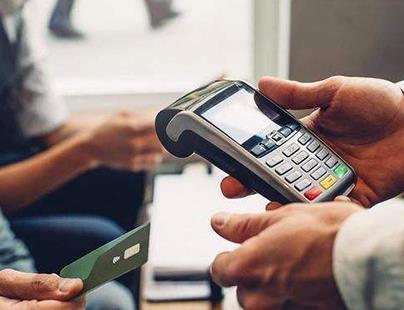 刷信用卡软件不用pos机:没有pos机照样可以刷信用卡
